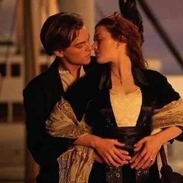 romance--罗曼蒂克的爱情!