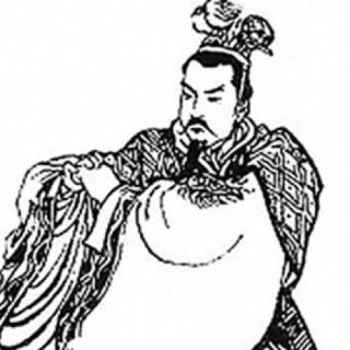 �Oy_冯驩为主人买得仁义吴姐姐讲历史故事