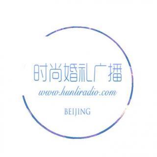 时尚婚礼广播VOL86-婚礼人物志-陈国龙