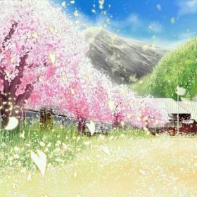 初春 · ハルノウタ - ハム