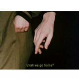 你想去的远方。