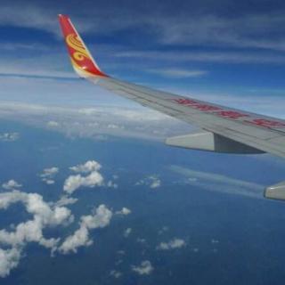 航空安全员职业生涯及薪资福利