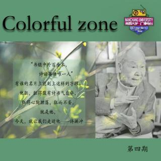 colorful zone---004