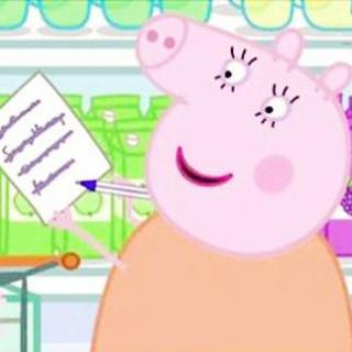1630352-小猪佩奇去超市