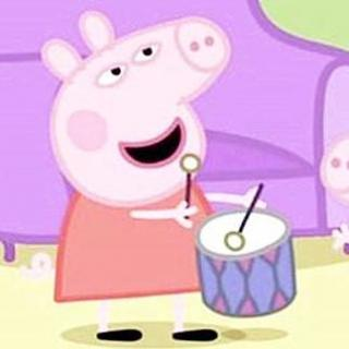 1014976-猪宝宝