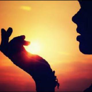 【《你的大全故事了我的眼睛》v大全:王骏彦】基疼痛男生初中剪影搞图片