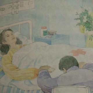 【第十七课 爱如茉莉】在线收听_话唠小丛_荔