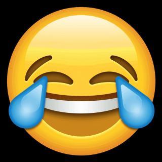 emoji女生一句话困表情图表情包累图片