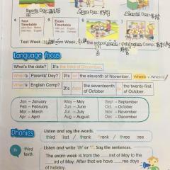 Primary Longman Elect-3A-P41