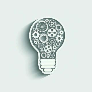 创意设计图片圆
