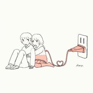 360 恋人未满(5.27直播回放)