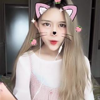 麦小兜 -在线收听 娃娃捻 荔枝FM