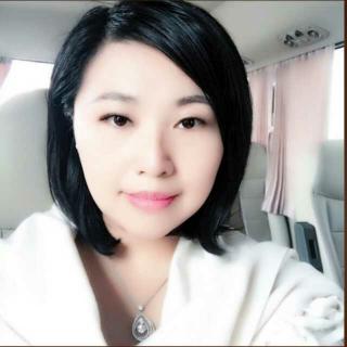 徐鹤宁~你最珍贵