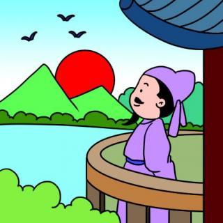 动漫 卡通 漫画 设计 矢量 矢量图 素材 头像 320_320