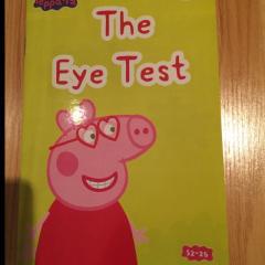 20170616-The eye Test