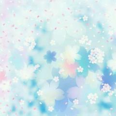 随心 · 成为风之花 - Reve