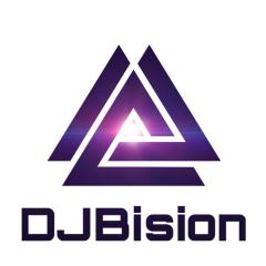 2017.DJ Bision 蹦迪专用Big Room&Edm歌路.