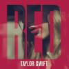 22–Taylor Swift