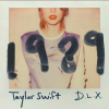 Blank Space–Taylor Swift