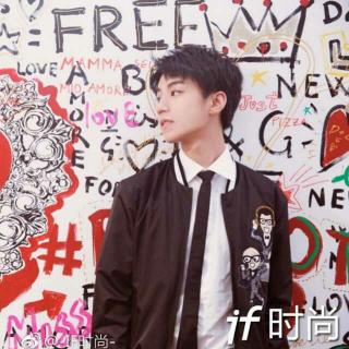 王俊凯的17岁零差评人生