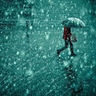 【BILL---下雨的各种英文你未必都懂】在线收听