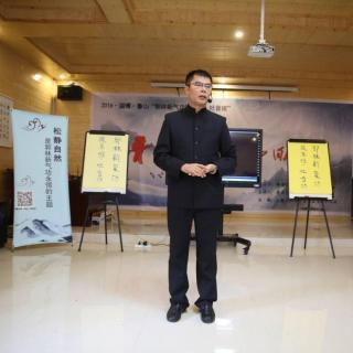 《百年郭林》纪录片,受到癌症病友的广泛好评.