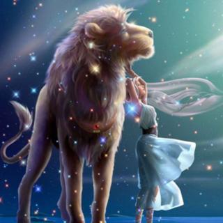 獅子座的女孩名字_獅子座的女孩名字