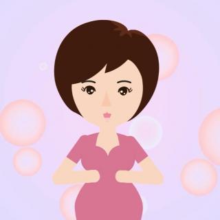 孕期乳房再发育,迎来性感第二春