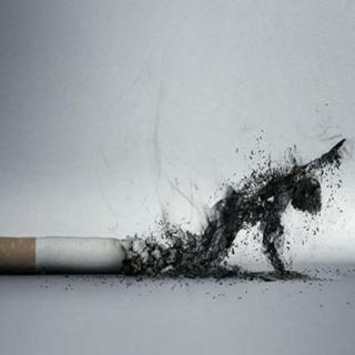 心中有鬼之香烟有毒(悬疑故事)