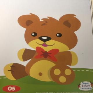 �_teddy bear鍎挎瓕缈昏疟 图片合集