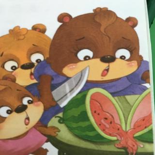 手工制作懒熊帽子纸