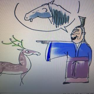 老妈通奸故事_【指鹿为马】在线收听_桃桃和妈妈的故事花园_荔枝