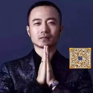 俞凌雄暗示年轻人成功的秘