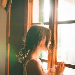 【原创】我不想再等你了,我要结婚了(文/姚小明)