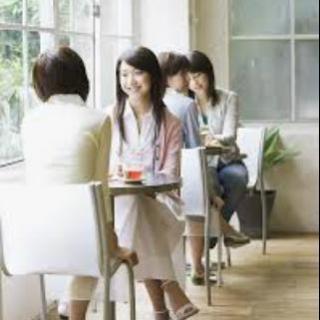 《对视恐惧、脸红恐惧的成功案例反馈》鄭氏(上海)心理咨询中心