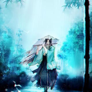 【Assen捷】大雨时行