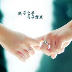 【迷彩家族】走到最后的爱情,就是嫁给他