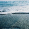 舒服的海浪声