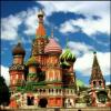 【实用口语】走遍俄罗斯