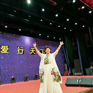 亚洲销售女神徐鹤宁:成功语录