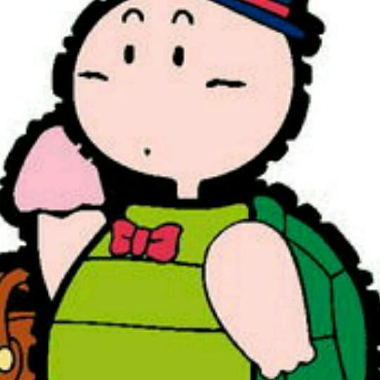 【乌龟先生的咖啡店】在线收听_小雅妈妈睡前故事