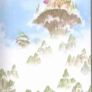 笑猫日记��d#��'_笑猫日记一一云朵上的学校