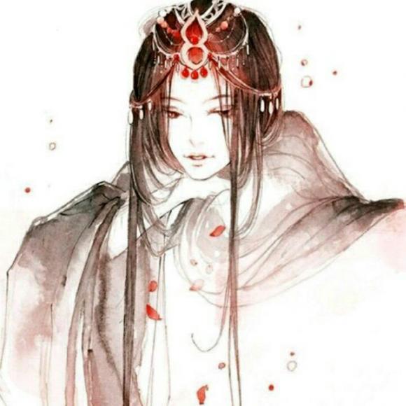 琵琶行(cover:奇然&沈谧仁)