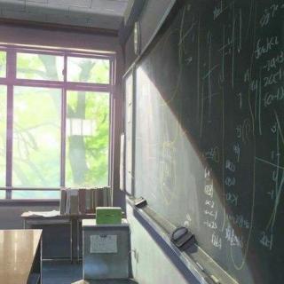 【聆海听潮】第十期——这一年,再也没有开学了