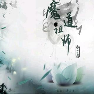 b站柴犬-同道殊途-(四川方言版)图片
