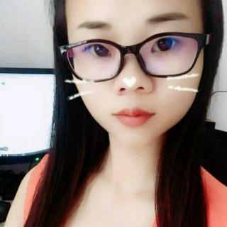 【如何设置微商头像,名字,个性签名】在线收听_妞妞的播客_荔枝FM