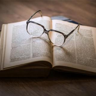 如何挑选一本好书?