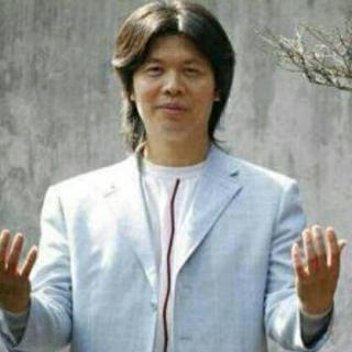 极致思维---林海峰(3)图片