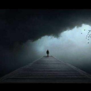 《独处是一种能力》-周国平