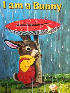 现代小�9a��am�il�..�i-9`�_i am a bunny